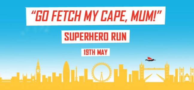 Go-fetch-my-cape-mum