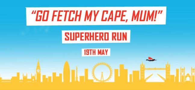 Go-fetch-my-cape-mum