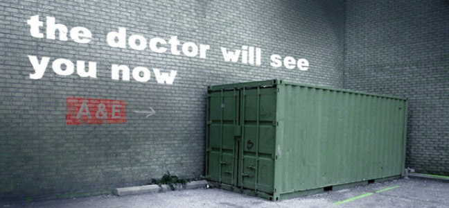 The-doctor-will-see-you-now
