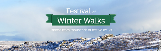 Festival of Winter Walks copy