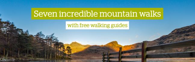 Mountainwalks1