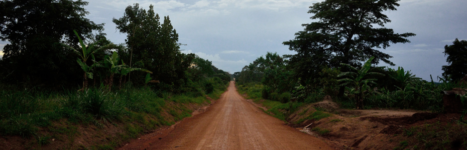 uganda-road