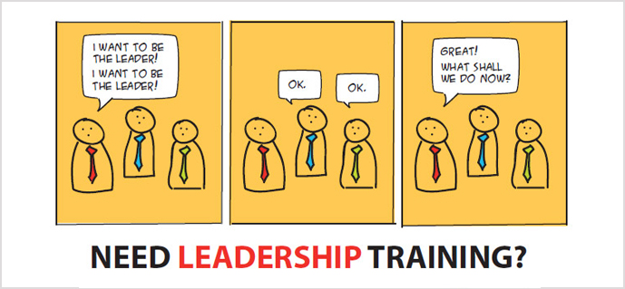 Leadership Training Banners Toy Story Banners